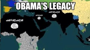 obamas-legacy-map