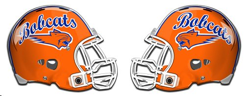 san-angelo-central-bobcats