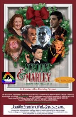 scrooge-marley-2012