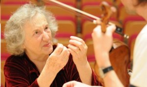 thea-musgrave