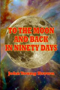 to-the-moon-and-back-in-ninety-days