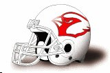 trinity-valley-cardinals-helmet-new