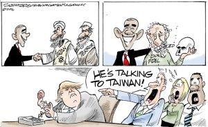 trump-and-taiwan