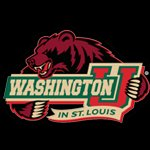 washington-university-saint-louis