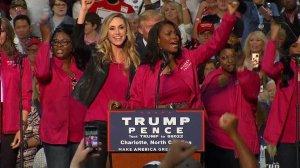 women-for-trump-2