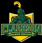 clarkson-golden-knights