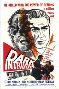 dark-intruder-2