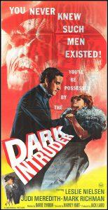 dark-intruder