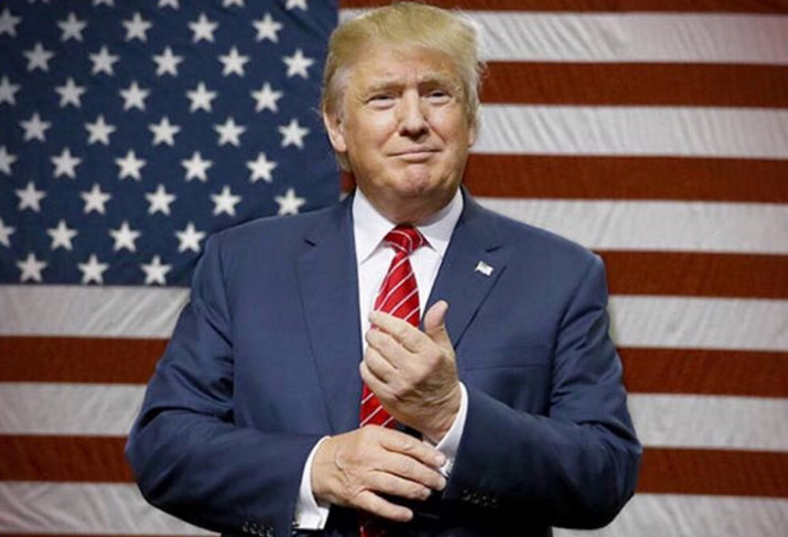donald-trump-and-flag