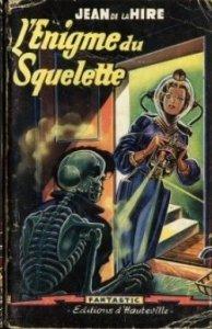 enigmatic-skeleton-nyctalope