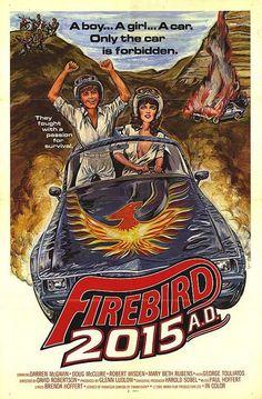 firebird-2015-ad