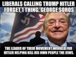 george-soros-nazi-connection