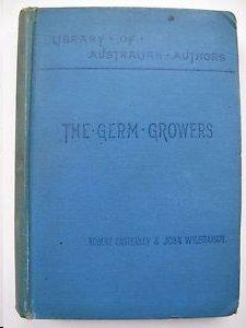 germ-growers