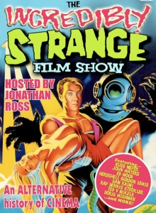 incredibly-strange-film-show