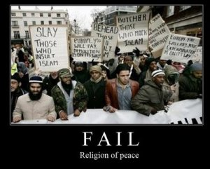 islam-fail
