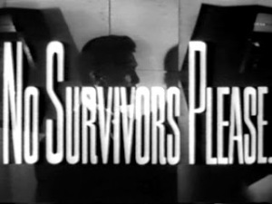 no-survivors-please-2
