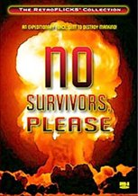 no-survivors-please