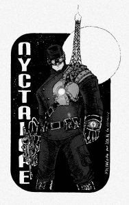 nyctalope-3