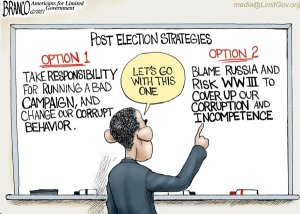 obama-cartoon-post-election-strategy
