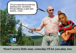 obama-defeated-by-putin-again-and-again