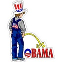 obama-is-a-urophiliac
