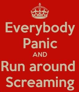 panic-sign
