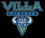 villa-maria-college-vikings
