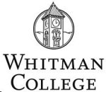 whitman-college-blues