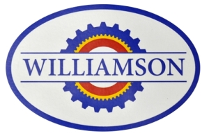 williamson-college-of-the-trades-logo