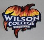 wilson-college-phoenix