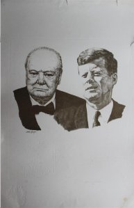 winston-churchill-and-john-f-kennedy