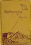 auroraphone
