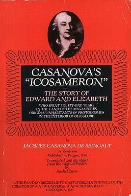 casanovas-icosameron