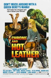 chrome-and-hot-leather