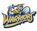 corban-warriors