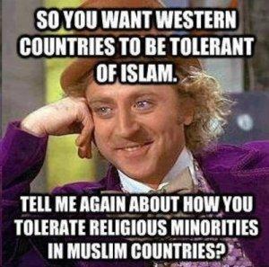 islam-gene-wilder