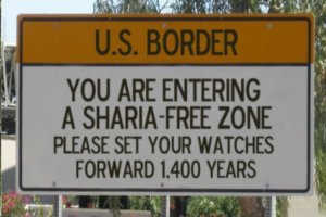 islam-sharia-free-zone