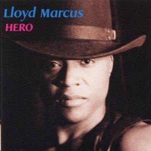 lloyd-marcus-2