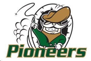 pacific-union-college-pioneers