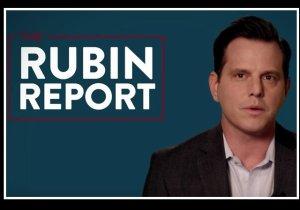 rubin-report