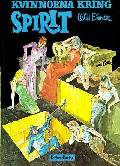 spirit-women