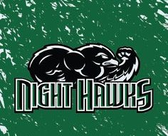 thomas-university-night-hawks-big