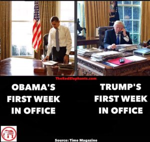 trump-first-week