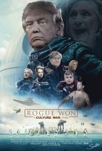 trump-rogue-won