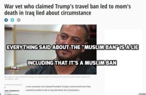 trumps-muslim-executive-order