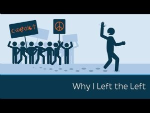 why-i-left-the-left