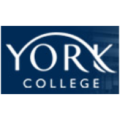york-college-panthers-logo-words-only