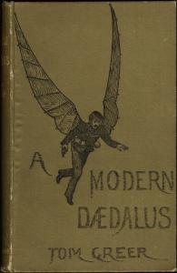 A Modern Daedalus