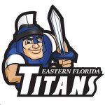 Eastern Florida State Titans