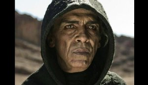 obama-in-hooded-robe
